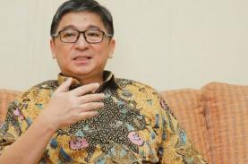 REI : RPP UU Cipta Kerja Harus Punya Kejelasan Target…
