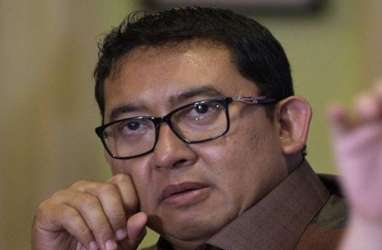 Jemaah Abuya Uci Berkerumun, Fadli Zon: Pak Jokowi & Pak Mahfud Mohon Merespons