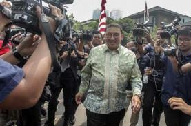 Jelang Peringatan OPM, Fadli Zon Minta Panglima TNI…