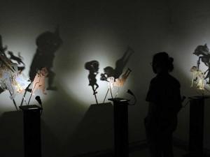 Pameran Jayengtilam Digelar di Museum Sonobodoyo Yogyakarta