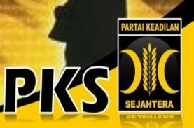 Pilkada Sumatra Barat, Survei: PKS Paling Unggul,…