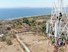 BRTI Dibubarkan, Awas! Risiko Monopoli Industri Telekomunikasi