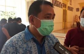 Asita Jabar: Pengurangan Jatah Libur Akhir Tahun Tidak Berpengaruh