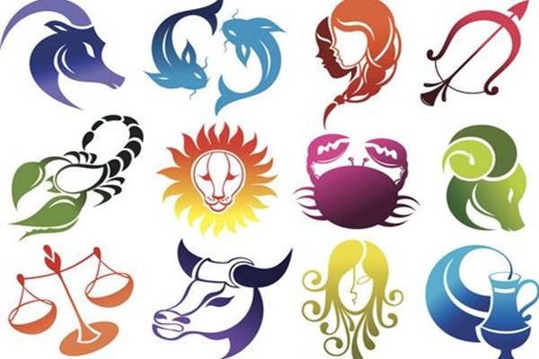 Ada beberapa zodiak yang sangat sensitif - Istimewa
