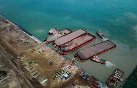 Ini Target Operasi Terminal Kendaraan dan Kontainer di Patimban