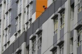 Waduh! Hotel untuk Isolasi Mandiri OTG Covid-19 di…