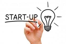 Startup Studio Diklaim Belum Bisa Lahirkan Unikorn…