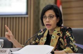 Jelang Pilkada dan Libur Akhir Tahun, Sri Mulyani Ingatkan Disiplin Protokol Kesehatan
