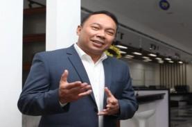 Setelah Dikuasai Kookmin, Bank Bukopin Bakal Berganti…