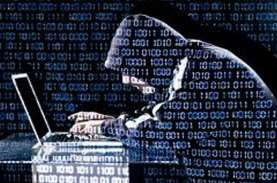 Canon Akui Alami Serangan Siber, Ini Antisipasi Mereka