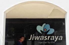 Ini Daftar Lengkap Jadwal Restrukturisasi Polis Jiwasraya…
