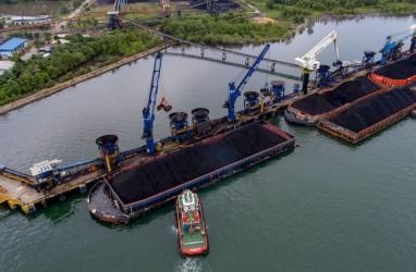 Bayan Resources (BYAN) Kantongi 66 Persen Kontrak Batu Bara untuk Target Penjualan 2021