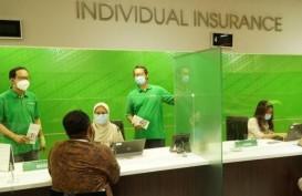 Ini Cara Manulife Optimalkan Pelayanan di Masa Pandemi