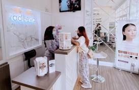 Berawal dari Produk Skincare, Jenama Ini Sukses Hadirkan Klinik Kecantikan
