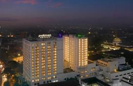 Accor Luncurkan Kompleks Hotel Pertama di Kota Bandung