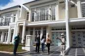 Summarecon Mutiara Makassar Serahterimakan Jade & Beryl Residence