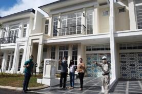 Summarecon Mutiara Makassar Serahterimakan Jade &…