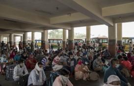 Ini Alasan Taiwan Tolak Sementara Pekerja Migran dari Indonesia