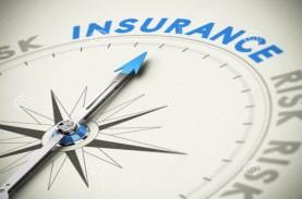 Asuransi PAYDI via Online, Pengamat Ingatkan Prinsip…