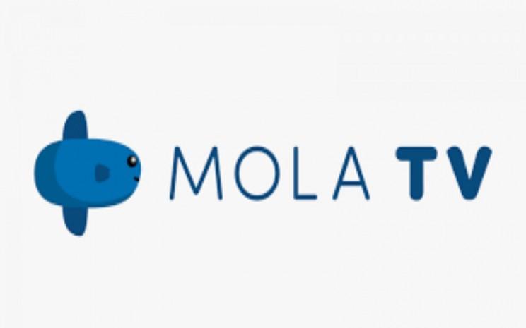 Mola TV mendukung industri seni selama pandemi. - ilustrasi