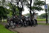 Rodalink Optimalkan Store Surabaya untuk Wadahi Komunitas Sepeda