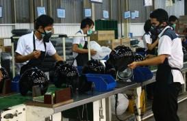 YDBA Gandeng AHM dan Dharma Group Bina UMKM Manufaktur