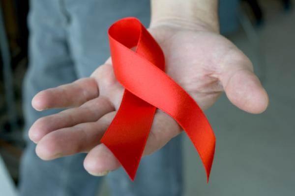Hari AIDS Sedunia - timeandate