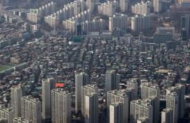 Ekonomi Korea Selatan Tumbuh Lebih Tinggi dari Proyeksi pada Kuartal Tiga