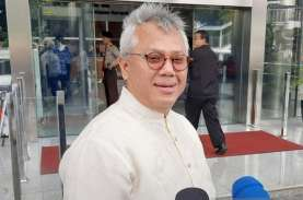 Antisipasi Sengketa Pilkada, Ini Instruksi Ketua KPU