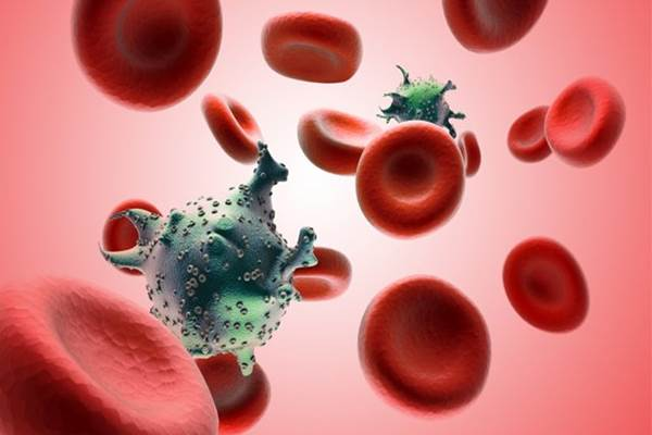 HIV - jewishbusinessnews