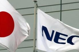 Hasrat Jepang Manfaatkan Sentimen Anti Teknologi 5G…