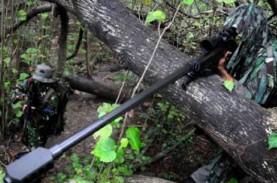 Pasukan Khusus TNI Diterjunkan, Teroris MIT Poso Menunggu…