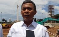 Anies Positif Covid-19, Ketua DPRD DKI: Roda Pemerintahan Gak Boleh Berhenti