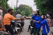 HUT Ke-3 MIND ID, ANTAM Gelar Charity Week