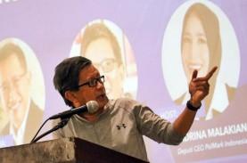 Fadli Zon Bakal Gantikan Edhy Prabowo? Ini Kata Rocky…