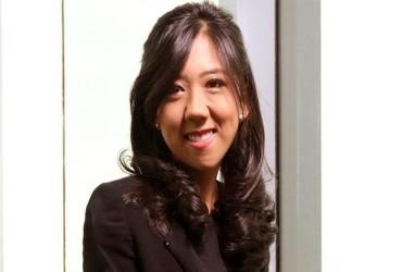 Kiprah Eliza Sariaatmadja Anak Bos Emtek di Sektor Teknologi
