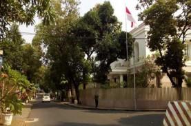 Mengapa Sulit Memiliki Rumah di Jakarta?