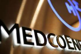 Kinerja Anak Usaha Medco (MEDC) Mencuri Perhatian