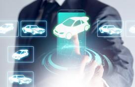 Bidbox Tawarkan Publikasi Gratis untuk Jual Mobil Daring