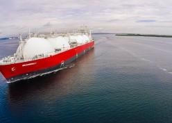 Pertimbangkan Situasi, Humpuss Intermoda (HITS) Siap Belanja Kapal pada 2021