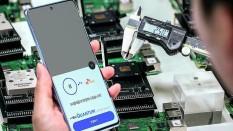 Ekspor Cip Elektronik dan Kendaraan Bakal Dongkrak Pertumbuhan Ekonomi Korsel