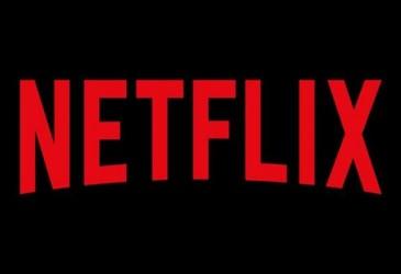 Siap-Siap, Money Heist Versi Korea Bakal Tayang di Netflix