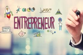 Perhatikan 3 Hal Ini Agar Bisnis Tetap Untung di Tengah…