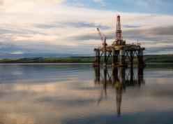 Perundingan OPEC+ Mandek, Harga Minyak Mendingin