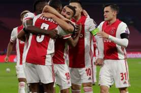 Jadwal Liga Champions : Liverpool & MU Segera Lolos,…