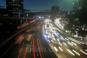 Jumlah Kasus Positif Covid-19 di Jakarta Terus Meningkat