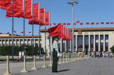 China Sukses Daratkan Chang'e-5 di Bulan, Indonesia Kapan?
