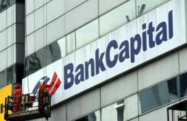 Grup Panin Dikabarkan Incar Saham, Begini Jawaban Bos Bank Capital