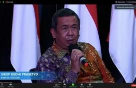 Wah, Hampir 50 Persen Investor Indonesia Ternyata Anak Muda