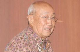Juliah Sukamdani Wafat, Sofjan Wanandi: Beliau Aktif Bangun Sahid Group